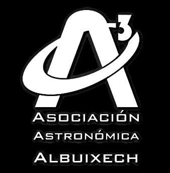 Astro Albuixech